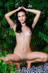 Indiana Blanc Natural Beauty