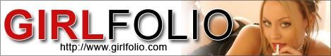 girlfolio.com