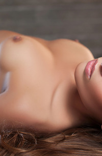 Playboy All Best Photos With Tierra Lee