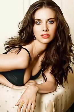 Amazing Sexy Babes Nude Pics