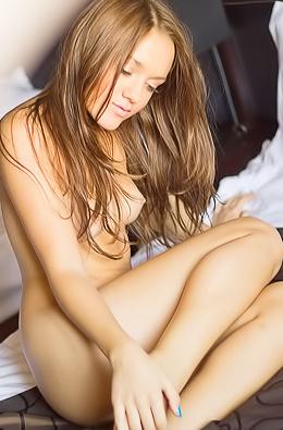 Kasia Kelly