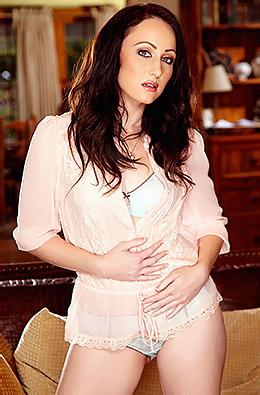 Katie Oriley