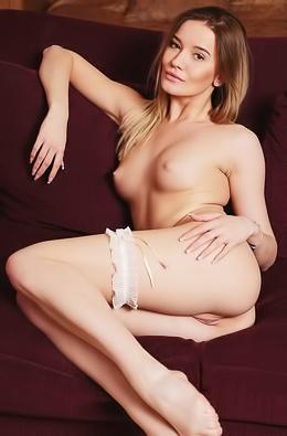 Miranda Trent