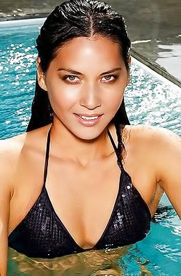 Sexiest Olivia Munn Photos