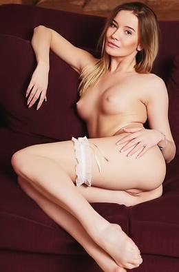 Erotic Beauty Miranda Trent
