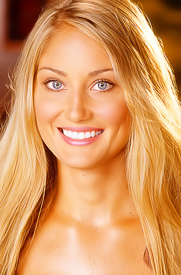Ashley Engli