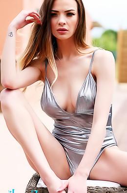 Emelia Paige