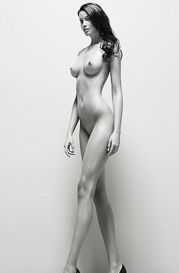 Erotic Top Models