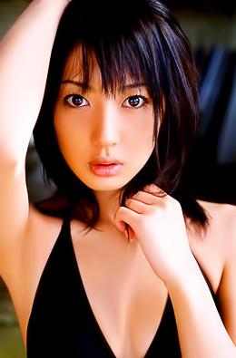 Haruka Ogura