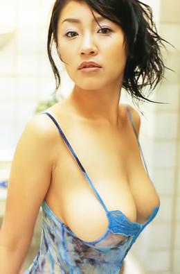 Megumi Kagurazaka Come In