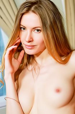 Hot Russian Young Teen Judith