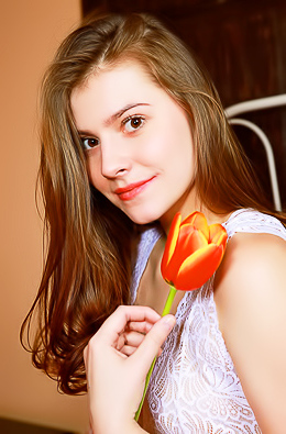 Lauren Swift Divasti