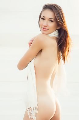 Sienna C Sienna In November
