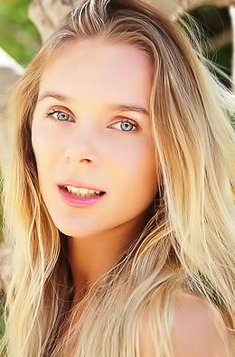 MPL Beauty Karissa